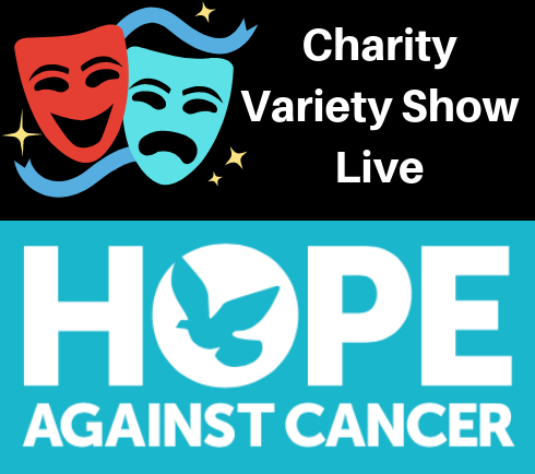 Private Function for Hope Against Cancer Charity Event